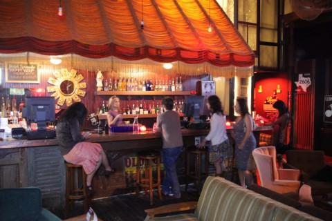 betsy's bar austin