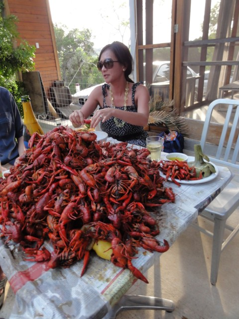 crawfish boil west lake hills tx