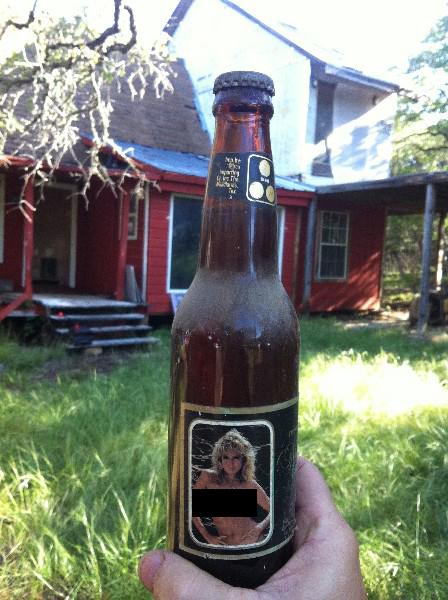 free nude beer blanco river wimberley texas