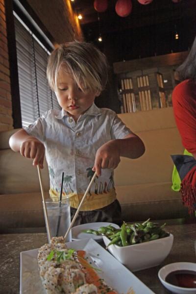 chop sticks fail imperia austin sushi