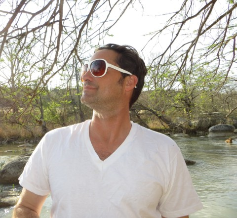 sunshine on my shoulder paul schuster austin