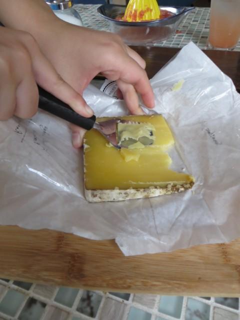 henri's cheese shop austin