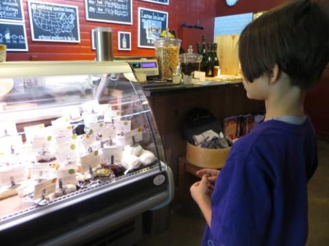 antonelli's cheese shop austin