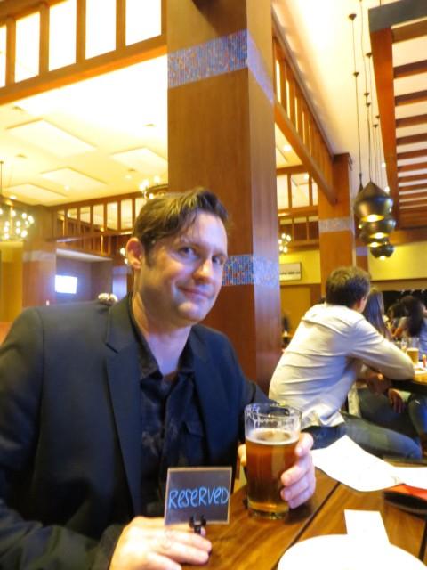 liberty tavern austin hilton hotel bar yelp party