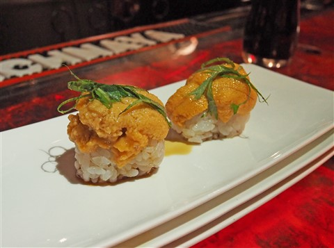 uni sushi at chinatown westlake bee caves rd