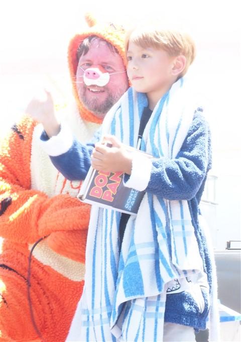 arthur dent towel