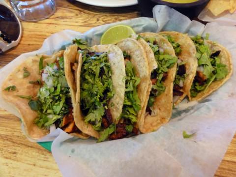 tacos al pastor on riverside dr austin tx