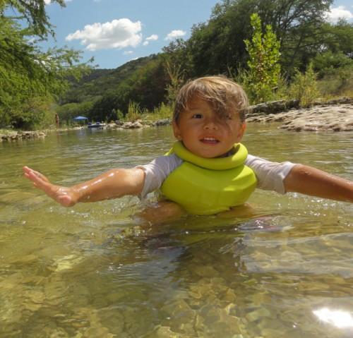 rio frio waters 2011 garner