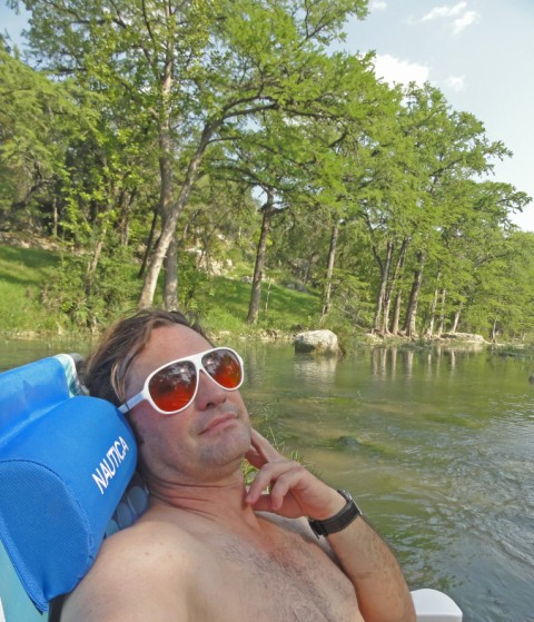 blanco river fischer wimberley tx