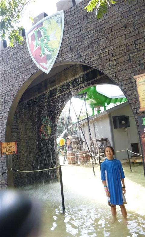 dragon's revenge schlitterbahn new braunfels