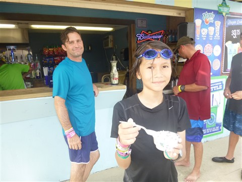 schlitterbahn south padre island bar