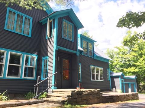 hardwick vermont airbnb vt