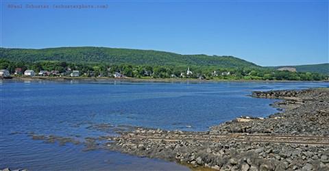 Annapolis Royal Nova Scotia