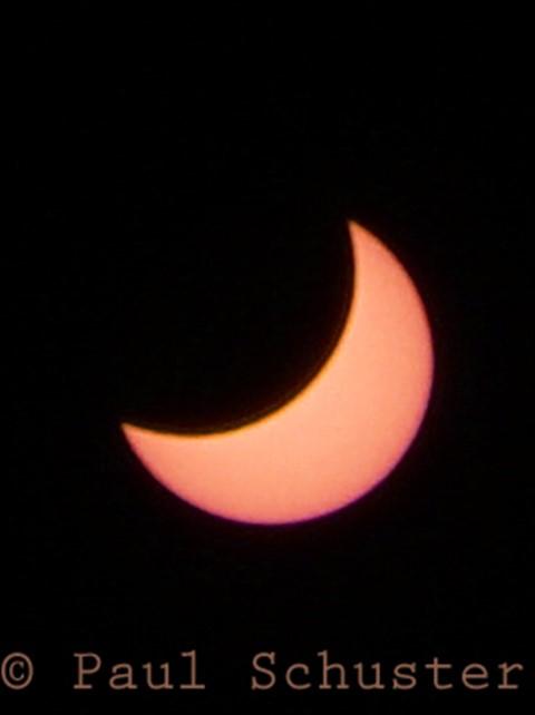 eclipse 2017 austin texas 78746