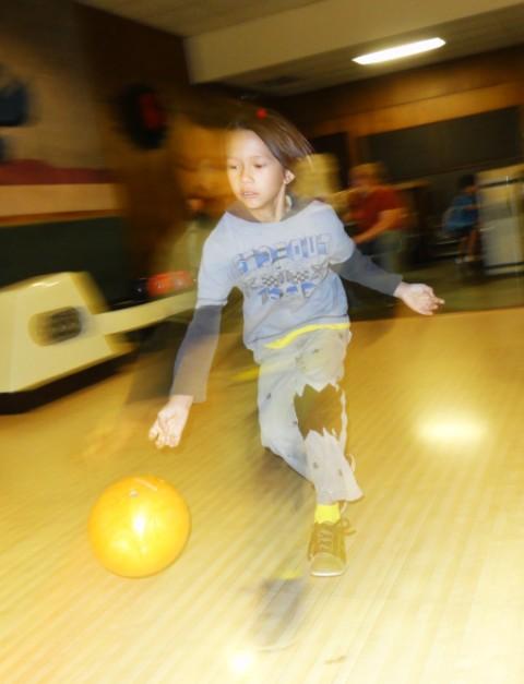 highland lane austin bowling alley
