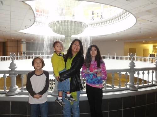 crescent court shops dallas fountain stanley korshack