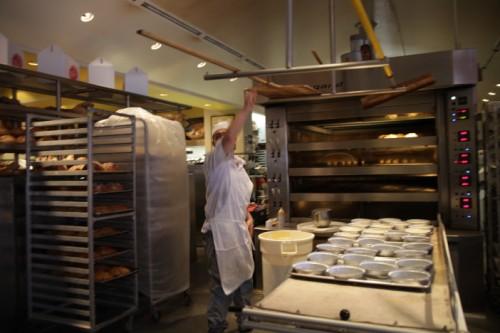 eat-zi's dallas bakery