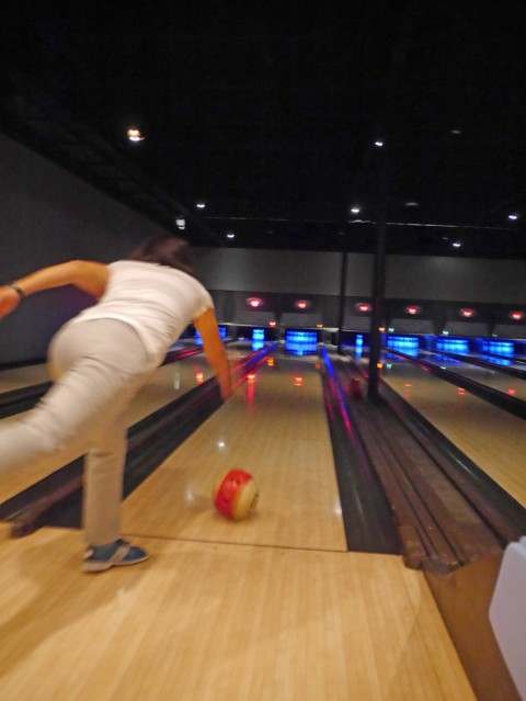 bowling austin goodnight