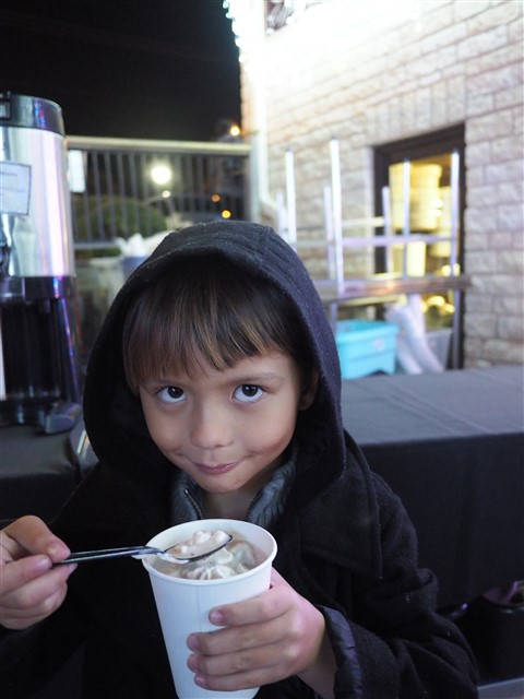 motzart's hot chocolate 2014 austin