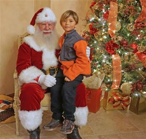 hotel granduca santa visit austin westlake 2015