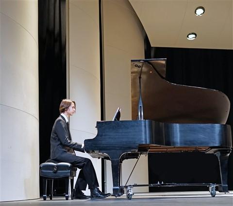 westlake high school austin tx eanes 78746 orchestra