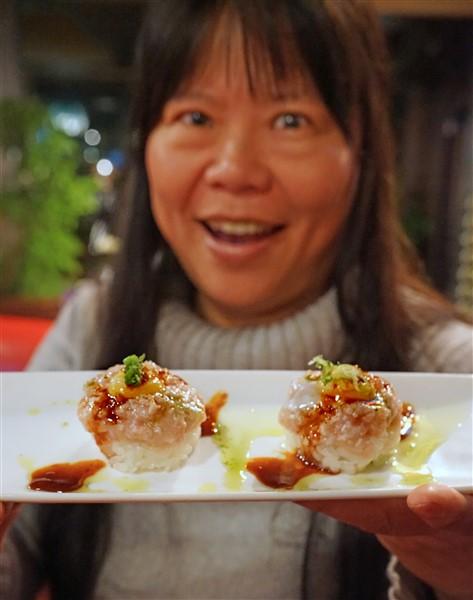 sushi austin chinatown westlake