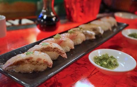 austin sushi westlake chinatown jorge
