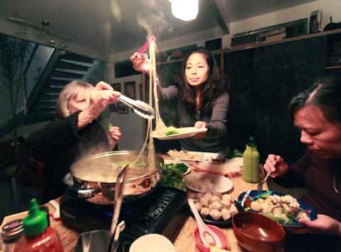 chinese hotpot shabu shabu