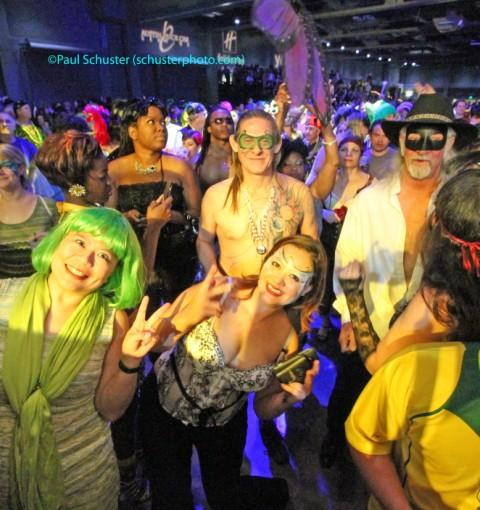 carnaval brasileiro austin texas 2013