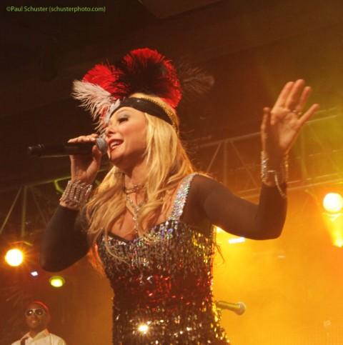austin carnaval brasileiro 2013