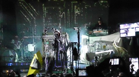 skinny puppy dallas granada