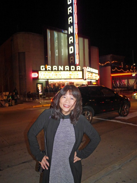 granada theater dallas greenville ave