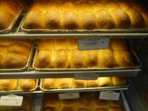 klobasnik kolaches from czech stop west texas