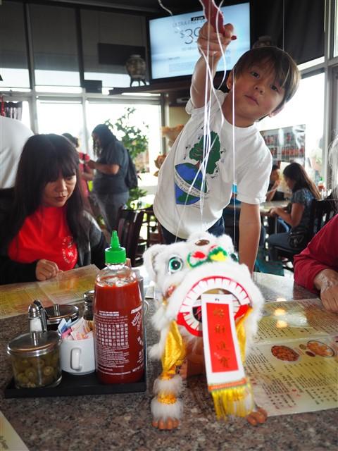 tc noodles austin chinatown
