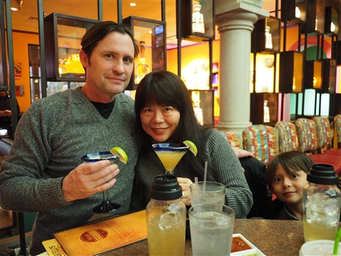 abuelo's austin national margarita day 2015 happy hour