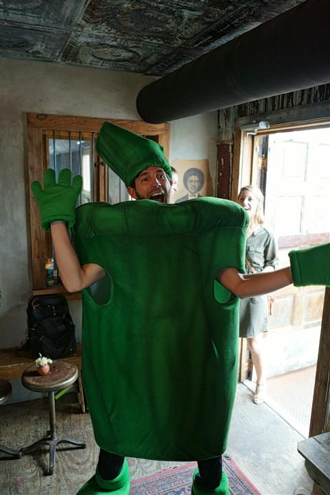 mr poblano ancho reyes verde austin