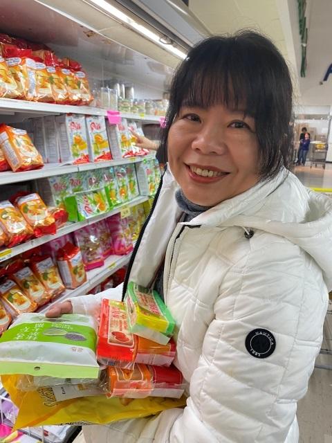 hong kong market houston chinatown