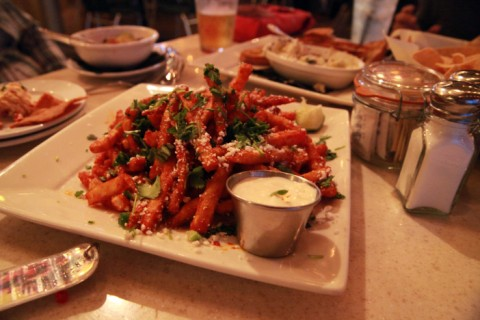 jack allen's red fries