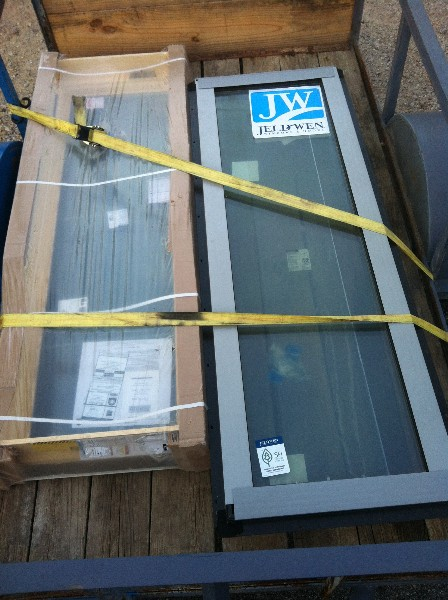 jeld wen casement windows for the future