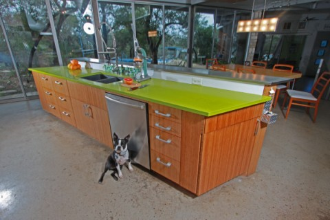 caesarstone dwell contest entry