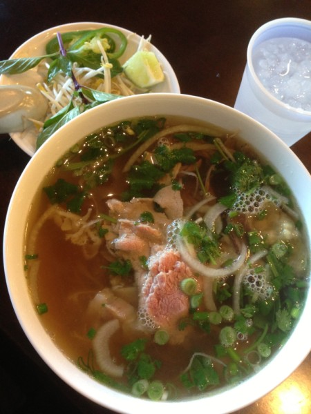 special pho austin phonatic pho-natic
