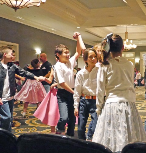 kids ballroom dance lessons austin cotillion 2014