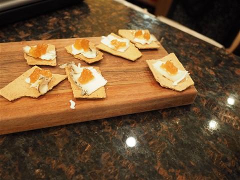 molto formaggio cheese shop dallas