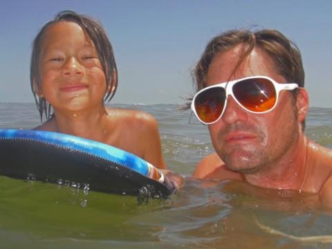 beach boys SPI