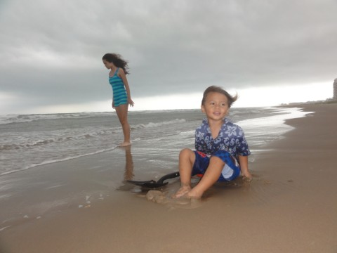 tropical storm weather spi south padre island texas tx