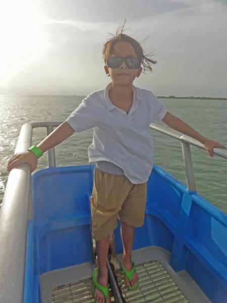 osprey fishing trip spi pier 19 south padre island deep sea