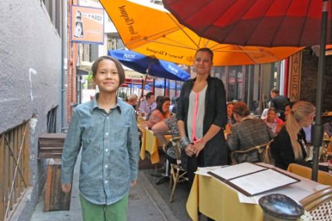 belden taverna fidi san francisco