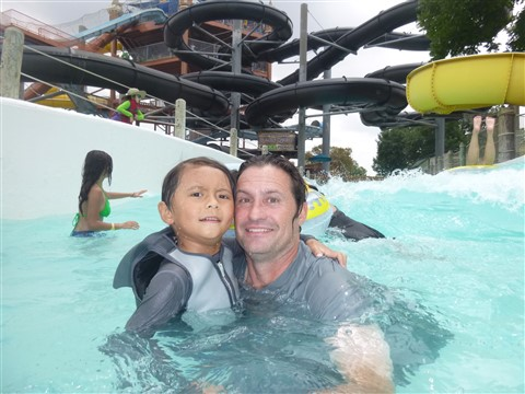 torrent river sclitterbahn new braunfels
