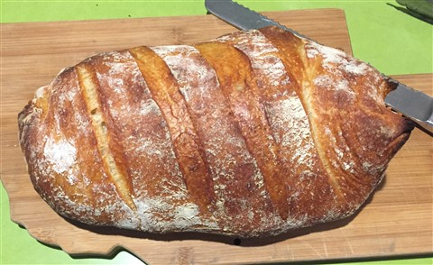 better no knead bread recipe by kenji lopez alt