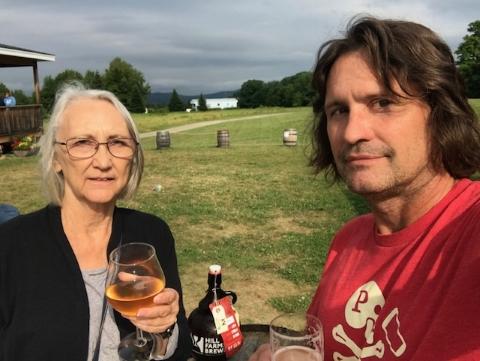 hill farmstead greensboro vermont susan ipa best beer
